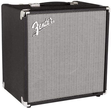 FENDER Rumble™ 40 - Bass Amp
