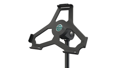 K&M Ipad Air Holder