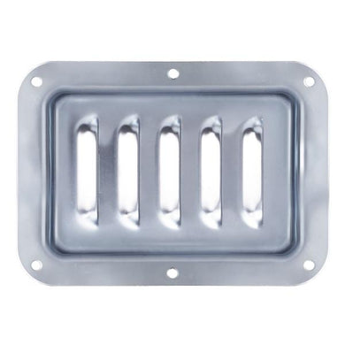 Vented Dish D0536