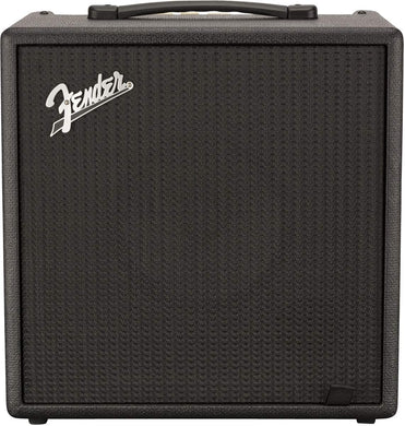 FENDER Rumble™ LT25 - Bass Amp