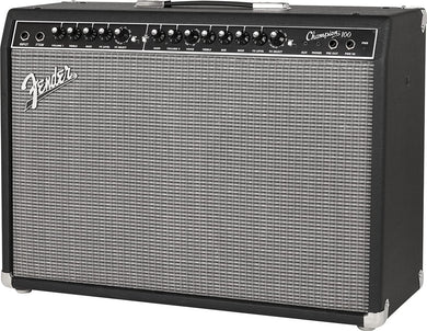 Fender Champion™ 100 - Guitar Amp