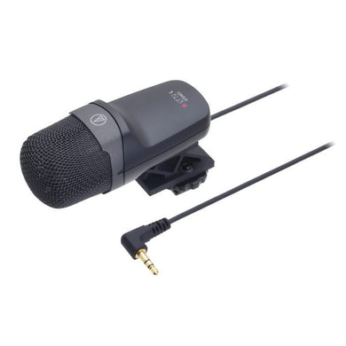 AT9945CM Real XY Stereo Mic