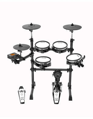 Digital Drum Kit Aroma TDX-30