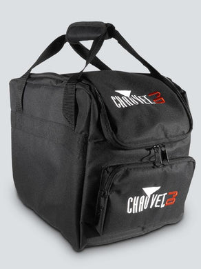 Chauvet DJ CHS-25 Lighting Gear Bag