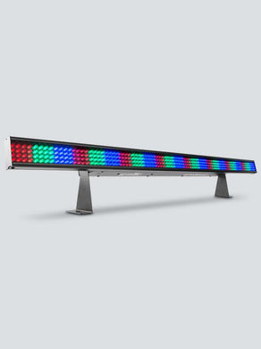 Chauvet DJ COLORSTRIP LED Batten Light