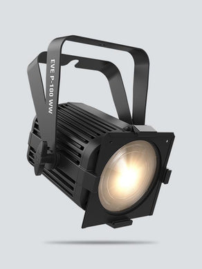 Chauvet DJ EVE P-100WW LED Wash Light