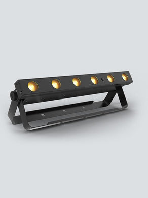 Chauvet DJ EZLink Strip Q6 BT Wireless LED Batten Light