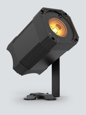 Chauvet DJ EZLink Par Q1BT Wireless LED Wash Light