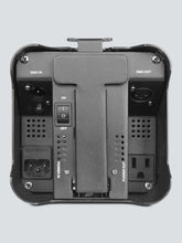Load image into Gallery viewer, Chauvet DJ Freedom Par Hex-4 Wireless LED Par Light_3