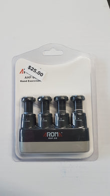 Aroma AHF-03 Finger and Hand Exerciser