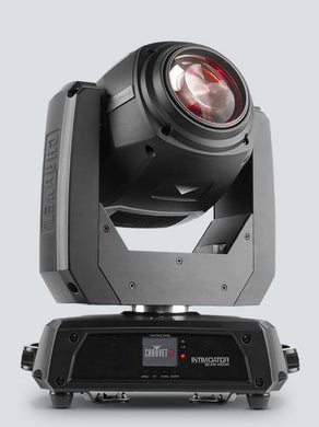 Chauvet DJ Intimidator Beam 140SR LED Wash Light
