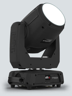 Chauvet DJ Intimidator Beam 355 IRC LED Beam/Wash Light