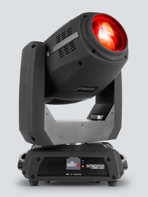 Chauvet DJ Intimidator Hybrid 140SR LED Spot/Beam/Wash Light