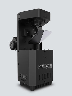 Chauvet DJ Intimidator Scan 110 LED Scanning Light