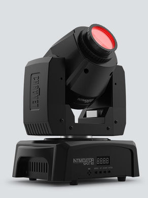 Chauvet DJ Intimidator Spot 110 LED Spot Light