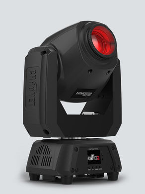 Chauvet DJ Intimidator Spot 260 LED Spot Light