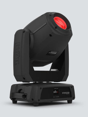 Chauvet DJ Intimidator Spot 475Z LED Spot Light
