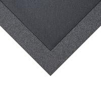 Filter Foam For Speaker Grills