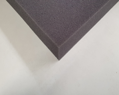 PU Foam For Roadcases