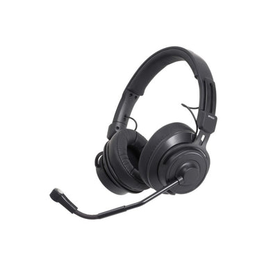 BPHS2 Broadcast Stereo Headset + Condenser Mic