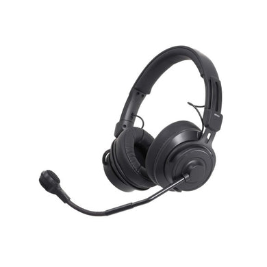 BPHS2 Broadcast Stereo Headset + Mic