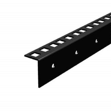 2U Rack Strip R0863