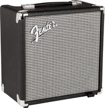 Load image into Gallery viewer, Bass Amplifier: FENDER Rumble 15