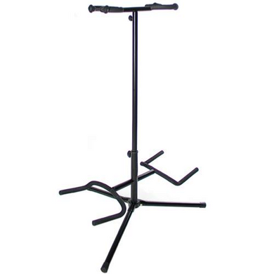 Stagg Guitar Stand - Dual (SGA200BK)