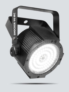 Chauvet DJ Shocker 90 IRC LED Blinder Light