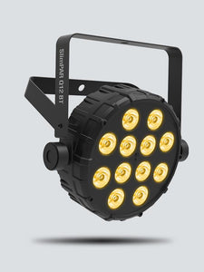 Chauvet DJ SlimPAR Q12 BT LED Wash Light