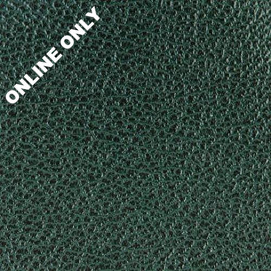 Tolex Vinyl - British Emerald Green
