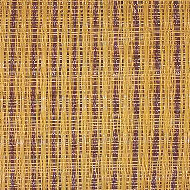 Mellotone Grill Cloth - Wheat/Tweed