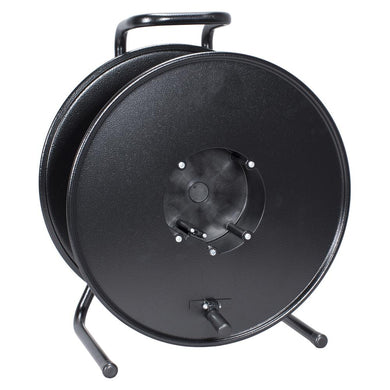 Shill HT485-SW Cable Reel