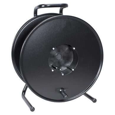 Schill HT485-SW Cable Reel