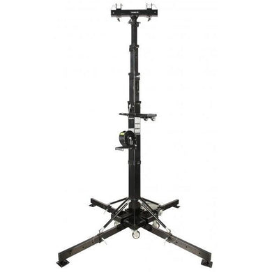 Chauvet DJ CT-CS60 Crank Tower