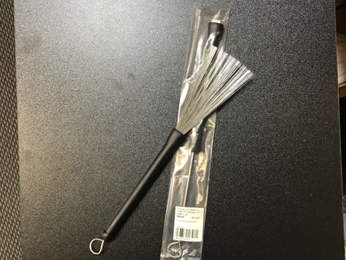Taiwan Retractable Drum Brushes