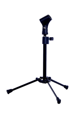 Hamilton Tabletop Microphone Stand