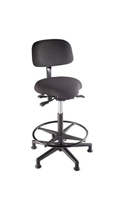 K&M Chair For Bass