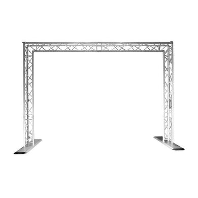 Chauvet DJ Goal Post Kit