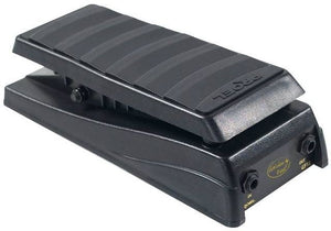 Instrument Volume Pedal  Single Channel