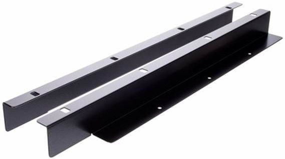QU16 Rack Mount Kit