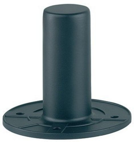 Proel Speaker Stand Adaptor 35mmØ Internal Mount BLACK