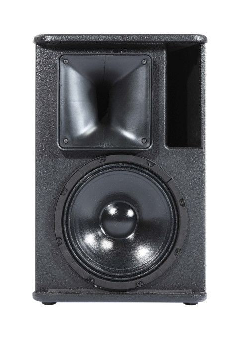NEOS PA Speaker Active 2 Way 10