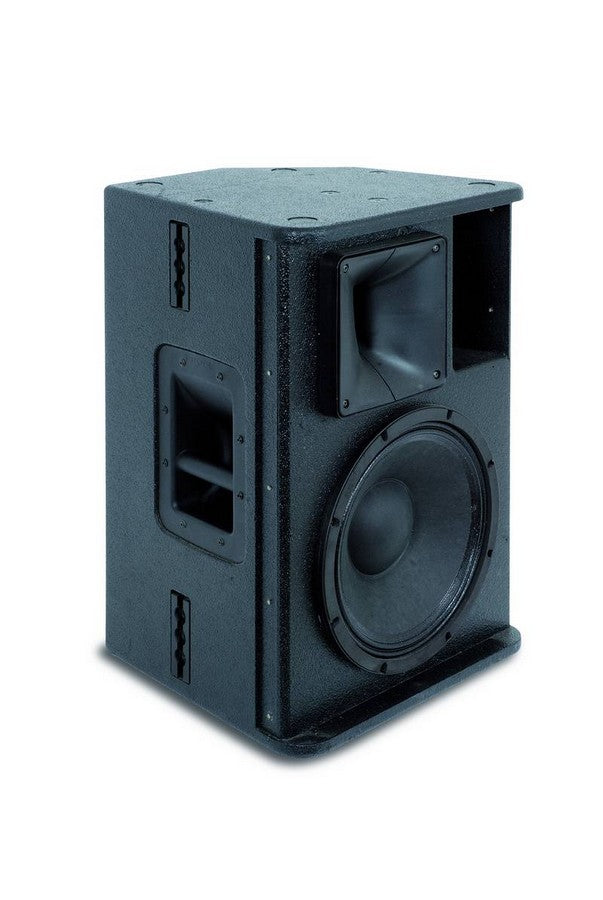 NEOS PA Speaker Active 2 Way 12