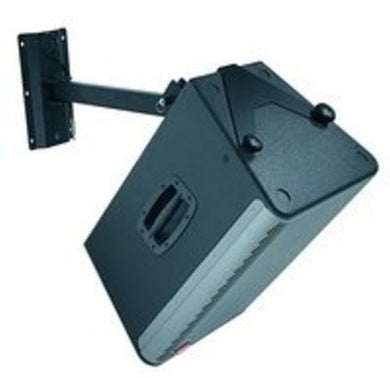 TPR Speaker Wall Mount Directional TPRK8+TPRK8BA