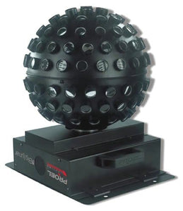 Proel  Light Ball Effect  Rotary  300W  30cmØ