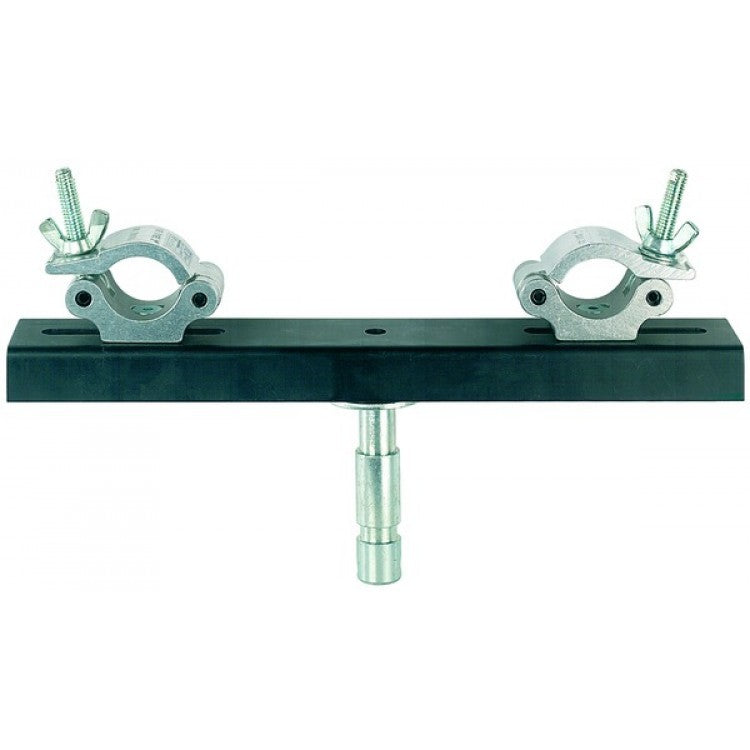 Lighting Stand Accessory  Truss Mount