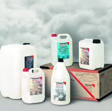 Ambient Effect Smoke Fluid PROFESSIONAL 25 Litre