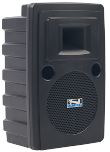 Anchor Liberty Wireless PA System