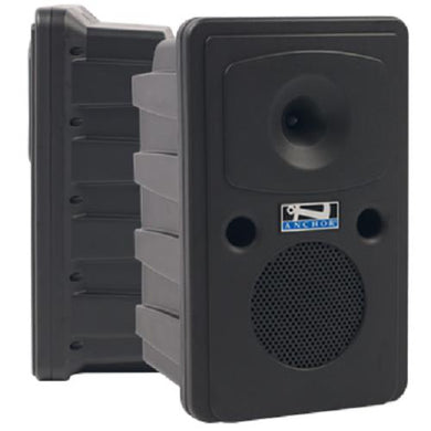Anchor Go Getter Compact Sound System Basic Package